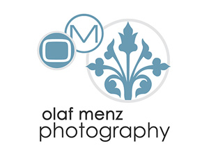 Olaf Menz - Photography