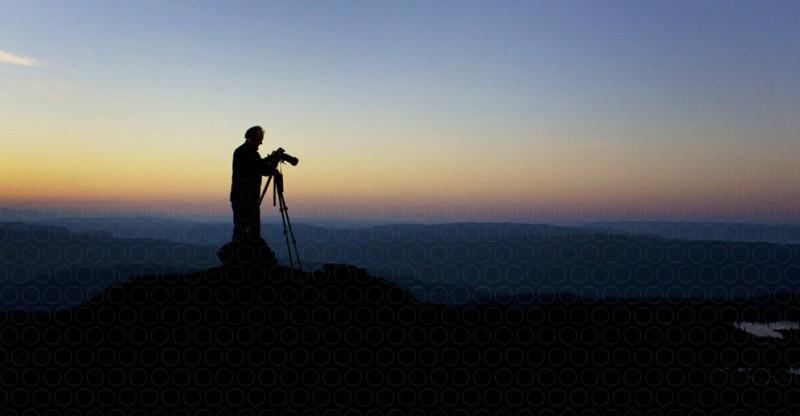 www_olafmenz_com_mountain_selfportrait